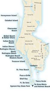 map of west coast of florida map of florida gulf coast the state of florida has approximately