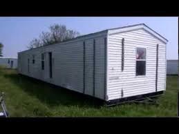 3 Bedroom Mobile Home 2005 Liberty Homes 14x60 3 Bedroom 1 Bath Mobile Home On