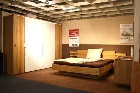 designer schlafzimmerm bel fabelhafte inspiration abverkauf schlafzimmer und fantastische