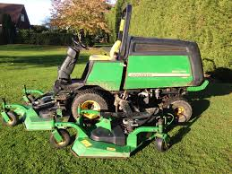 john deere stock for sale fnr machinery