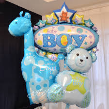 order helium balloons for delivery singapore flower shop florists singapore flowers gifts to
