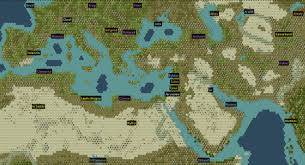 Suez Canal World Map by Extended Europe 22 Civs Tsl Page 5 Civfanatics Forums
