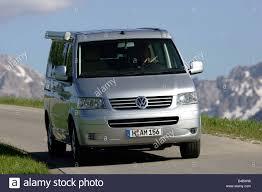 volkswagen california camper car vw volkswagen california tdi comfortline minibus camper