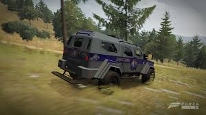 jurassic world vehicles forza horizon 2 xbox one livery contests 47 contest archive