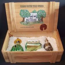38 best gwtw merchandise images on with the wind