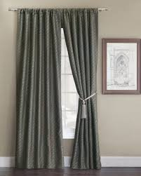 Hanging Lace Curtains Designer Curtains Sheer U0026 Lace Curtains At Neiman Marcus Horchow