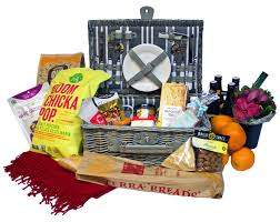 whole foods gift basket enter to win a 250 whole foods gift basket for your from