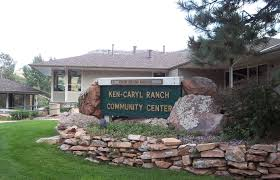 facilities info u0026 hours ken caryl ranch