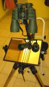 rony u0027s astronomy site my binocular sketches