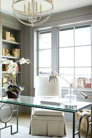 Glass Top Desk Office Depot Glass Top Desk Office Depot Traditional Glass Top Desk Office