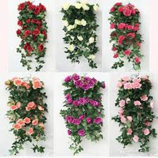 real flowers discount vines real flowers 2017 real flowers vines on sale at