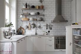 Cozy Kitchen Designs Fresh And Cozy Kitchen Coco Lapine Designcoco Lapine Design