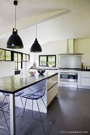 soldes ikea cuisine tapis led ikea amazing luminaire cuisine led ikea spot sur rail