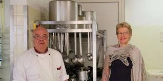 cours de cuisine landes printemps des landes cours de cuisine aux thermes sud ouest fr