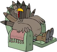 the thanksgiving chair how many calories are in typical thanksgiving and hanukkah foods
