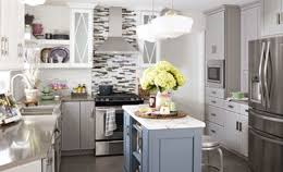 lowes kitchen design ideas kitchen dining ideas how tos from lowe s