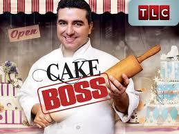cake boss bridezilla amazon com cake boss season 1 amazon digital services llc