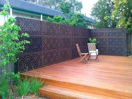 Backyard Screens Outdoor by 136 Best Landscape Architecture Laser Cut Screens And Panels