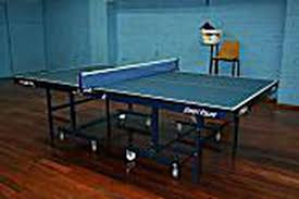 Rules For Table Tennis by Interesting Facts About Ittf Approved Ping Pong Tables