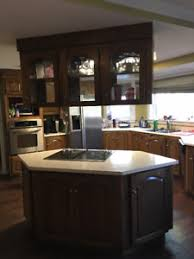 kitchen cabinet buy u0026 sell items tickets or tech in