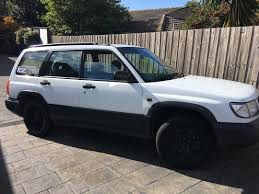 subaru fozzy sticker photos and pictures of myfoz hashtag