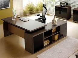 Office Desk Design Ideas Lovable Office Desk Design Ideas 17 Best Ideas About Office Table