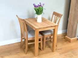 small dining table set for 4 two seat dining table set two seat dining table 2 dining table small