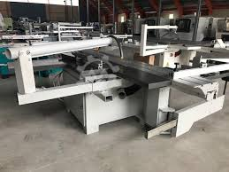 Sliding Table Saw For Sale Griggio C 45 Sliding Table Saw Used Machine For Sale
