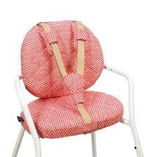 assise chaise haute assise chaise haute bébé design crane tibu