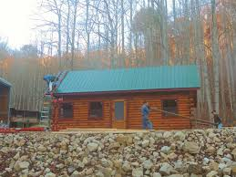 trophy amish cabins llc 12 x 32 xtreme lodge 648 s f sugar trophy amish cabins llc 12 x 26 xtreme lodge 504 s f 312 s f