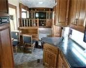 Fifth Wheel Floor Plans Front Living Room Open Range 3x 377flr 41 U0027 Front Living Room 5th Wheel With 5 Slides