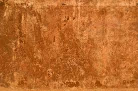 paint texture ideas photos information about home interior and