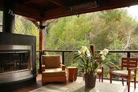 Outdoor Patio Fireplace Designs Outdoor Patio Fireplace Ideas