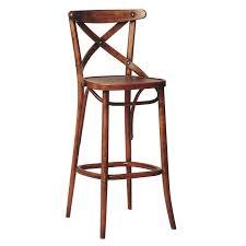 ton sedie tabouret 149 thonet by ton sedie design