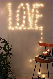 bedroom marvelous market string lights indoor outdoor string