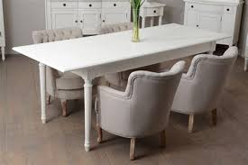 table de cuisine blanche salle a manger laque blanc conforama 13 davaus chaise cuisine