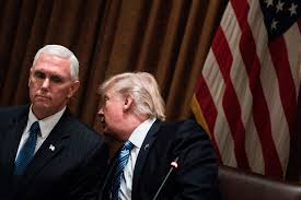 who was in washington s cabinet what the 25th amendment means for donald trump s presidency time