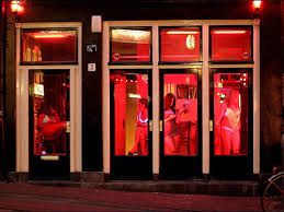 hostel amsterdam red light district amsterdam red light district