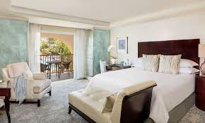 laguna beach suites in southern california the ritz carlton