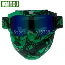 cool motocross helmets high quality cool motocross helmets buy cheap cool motocross