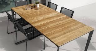 fresh home u0026 garden outdoor patio u0026 deck furniture toronto