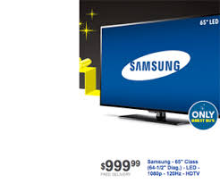best black friday tv deals samsung best buy black friday tv deal analyzed