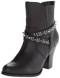 womens harley boots size 9 harley davidson s evan boots d96004 harleydavidson harley