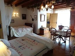 chambres d hotes 85 les chambres d hôtes le pré sec chambres et chambre familiale