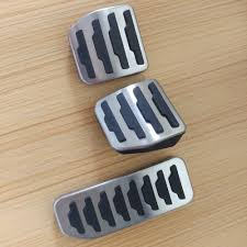 popular foot pedals manual buy cheap foot pedals manual lots from