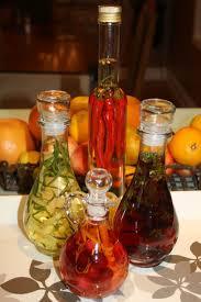 gifts from the kitchen ideas 73 best infused vinegar bottles images on pinterest vinegar