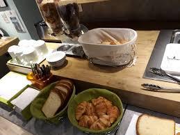cuisine petit budget petit déjeuner basique picture of ibis budget villemomble