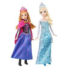 disney frozen princesses elsa anna royal closet target
