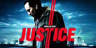 Seeking Vietsub Phim đi Tìm Công Lý Seeking Justice 2011 Hd Vietsub