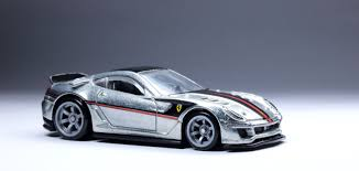 chrome gold ferrari is this the most valuable wheels ferrari ever u2013 the lamley group